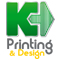 Printting & Design