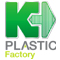 Kemtrade Plastic Packing