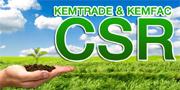 กิจกรรม CSR