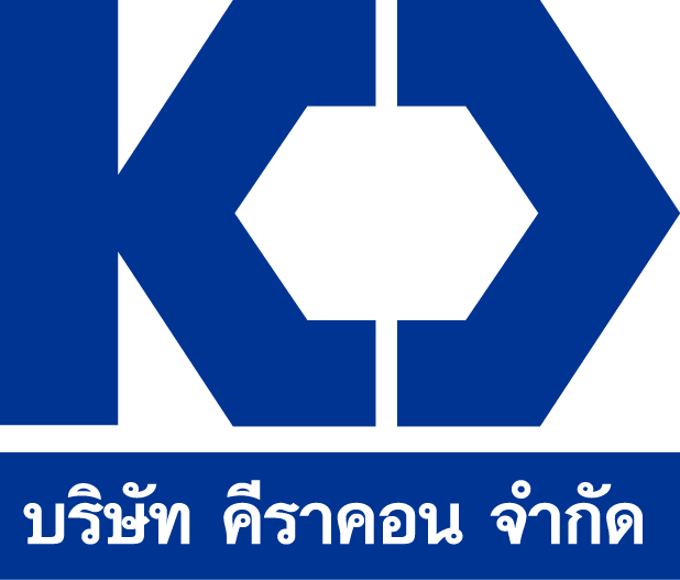 keracon logo copy