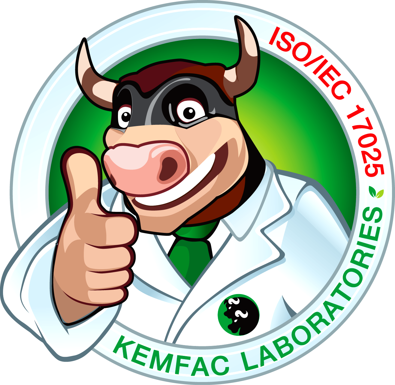 kemfac doctor logo copy