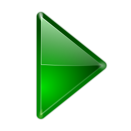 Actions-arrow-right-icon