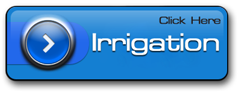 irrigation_button 1