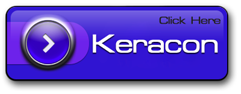 keracon_button 1