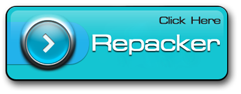 repacker_button 1